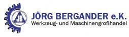 Jörg Bergander e.K.