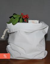 Slipper Bag Canvas