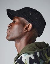 Urban Army Cap