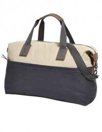 Sport/Travel Bag Journey