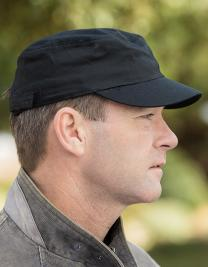 Urban Tropper Lightweight Cap